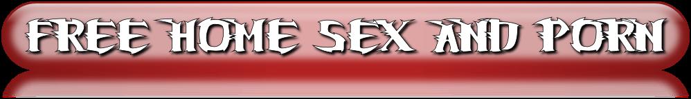 Mejor porno casero sesión de fotos terminó con sexo apasionado por el ver videos para adultos