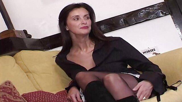 Porno caliente sin registro  les pieds nickeles porbo amateur latino