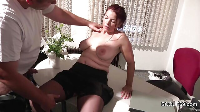 Porno caliente sin registro  Caroline amateur porn latino V. (UE) (61)