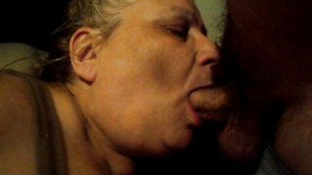 Porno caliente sin registro  Morena caliente humeante en videos xxx amateur latino medias sexys se folla duro