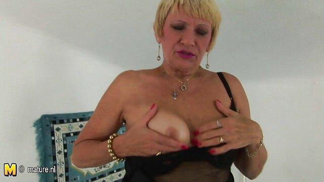 Porno caliente sin registro  Bambola - amteurlatino Die Viper sc.2
