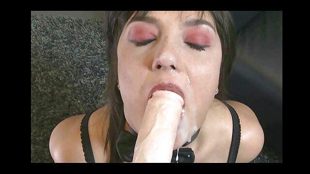 Porno caliente sin registro  embarazada - chica tener videosamateurlatino sexo