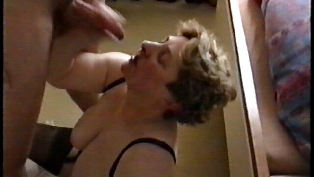 Porno caliente sin registro  Atado y cosquillas amateurlatinas