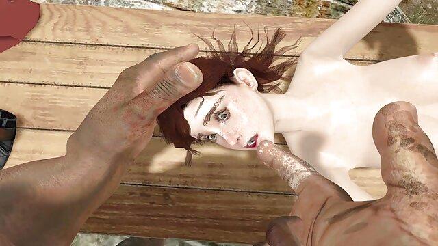 Porno caliente sin registro  GeileTittenstute13 videosamateurlatino