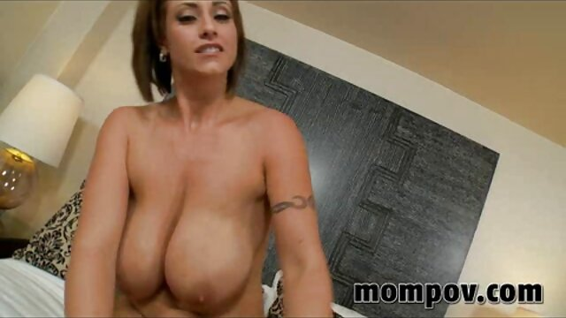 Porno caliente sin registro  Otra gran amateur latino videos abuela