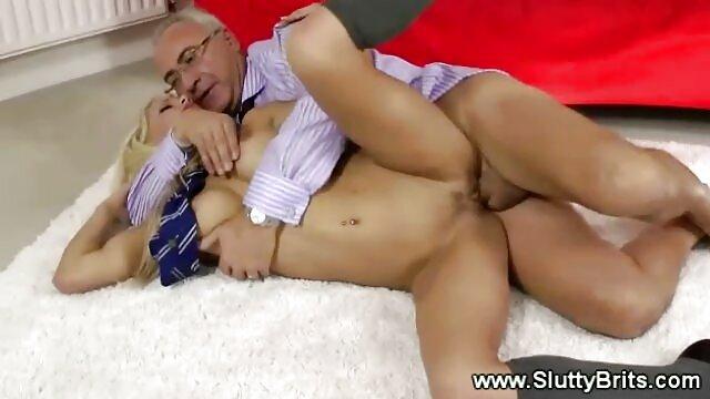 Porno caliente sin registro  rsal4 amateut latino escena 4