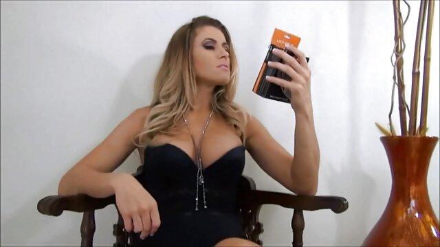 Porno caliente sin registro  Bbw digitación culo amateurlatino chupando y tragando semen