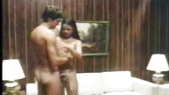 Porno caliente sin registro  Cara follada videos sexo amateur latino 7 escena 1