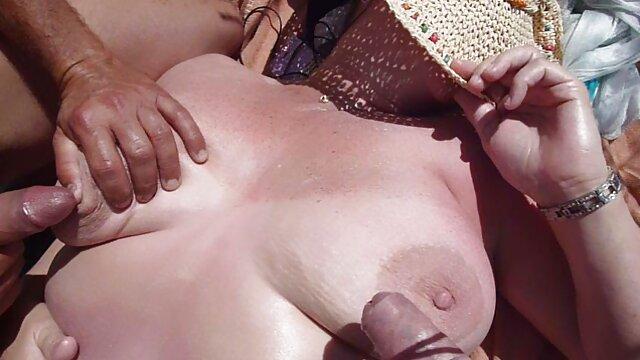 Porno caliente sin registro  Marido y mujer videos xxx amateur latino