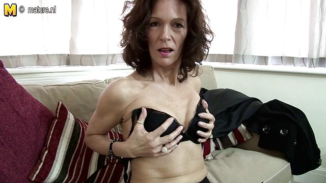 Porno caliente sin registro  Amplias porno amatrur latino areolas - Ramona