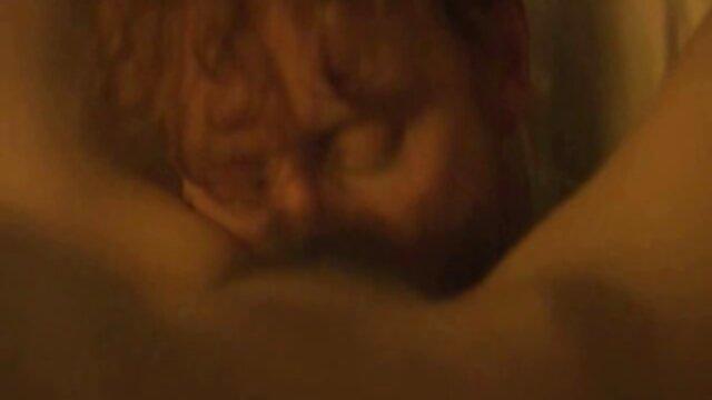 Porno caliente sin registro  Polla de emergencia sexo amateur latino
