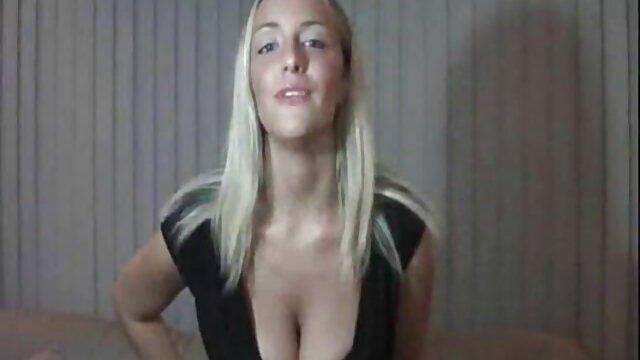 Porno caliente sin registro  chica con pormo amateur latino pezones hinchados