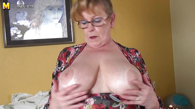 Porno caliente sin registro  wippen porno amateur lat 40