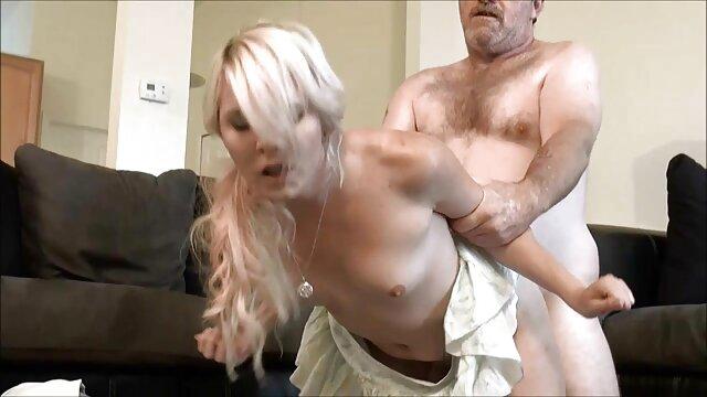 Porno caliente sin registro  OyeLoca - Latin Realtor le porno ameteur latino encanta follar!