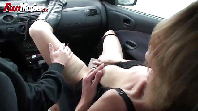 Porno caliente sin registro  Sexy europea pormo amateur latino MILF 165 smyt
