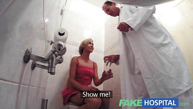 Porno caliente sin registro  Cuídame amteurlatino