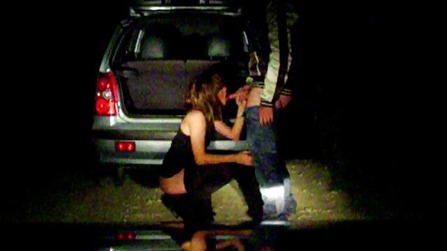 Porno caliente sin registro  Clio porbo amateur latino Goldsmith Donatella Damiani Adriana Russo - Miel