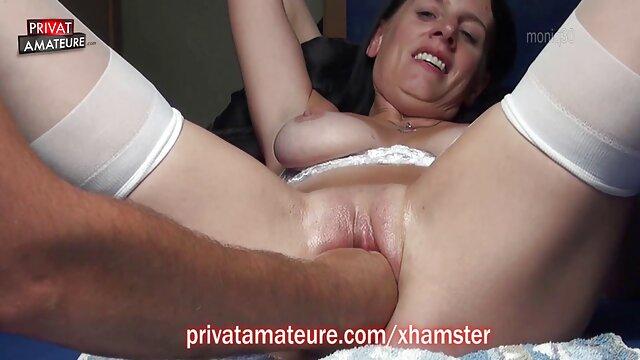 Porno caliente sin registro  anal pornoamateurlatino !!!