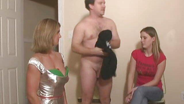 Porno caliente sin registro  Follada amateur sexo latino duro