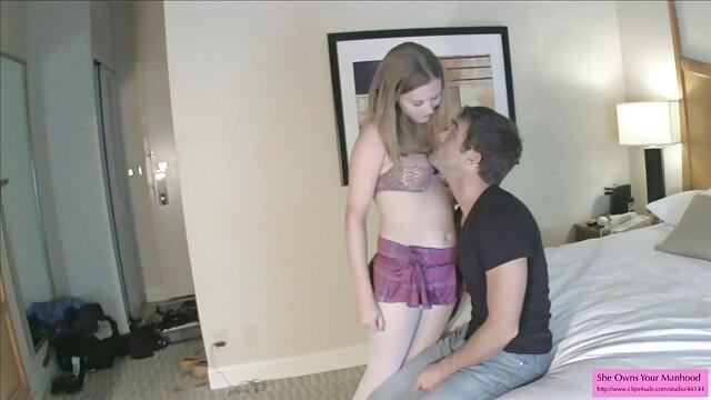Porno caliente sin registro  MILF en medias Francesca porno ameteur latino Le follando bien