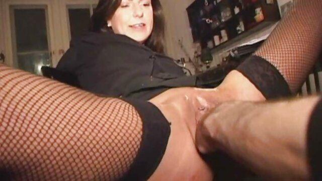 Porno caliente sin registro  zipang-4258 porno smateur latino