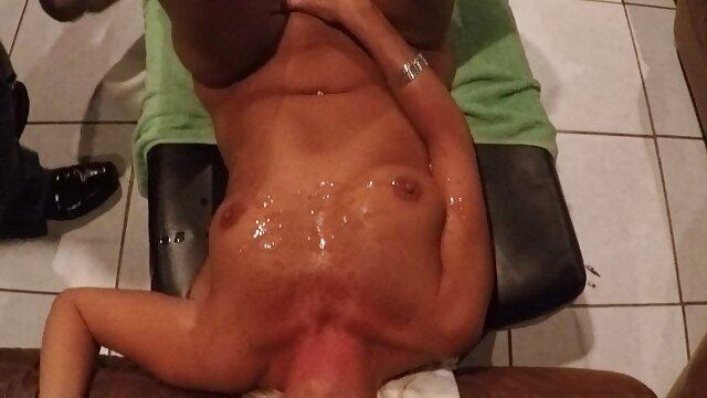 Porno caliente sin registro  Orgasmo literario amatuer latino