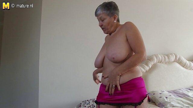 Porno caliente sin registro  MEZCLA amatuer latino ANAL