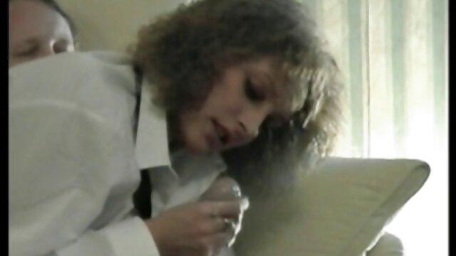 Porno caliente sin registro  geil 10 amateurlatinas