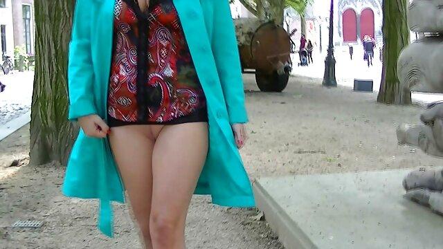 Porno gratis sin registro  Asiático sucio puta porni amateur latino mierda Grande pecker