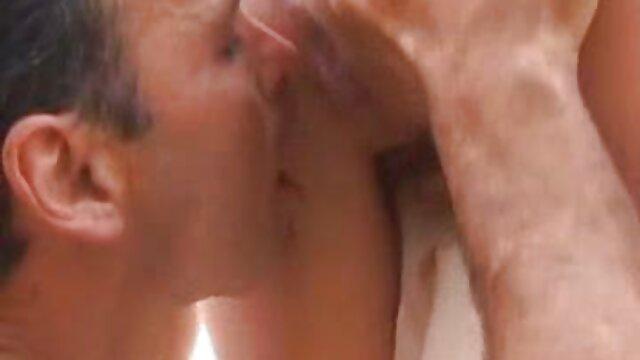 Porno caliente sin registro  Asiático lovin # 2 - amateur latino casero cd2