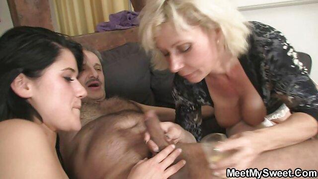 Porno caliente sin registro  cpl turco amteurlatino