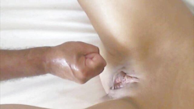 Porno caliente sin registro  Bambola - videos latinos amateur Delitti sessuali