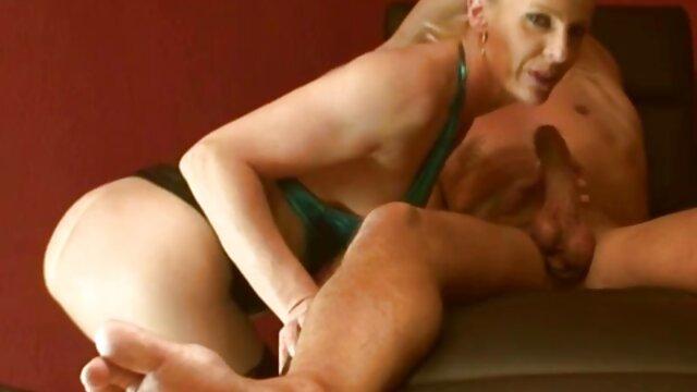 Porno caliente sin registro  Dominación ligera y sexo anal videos sexo amateur latino