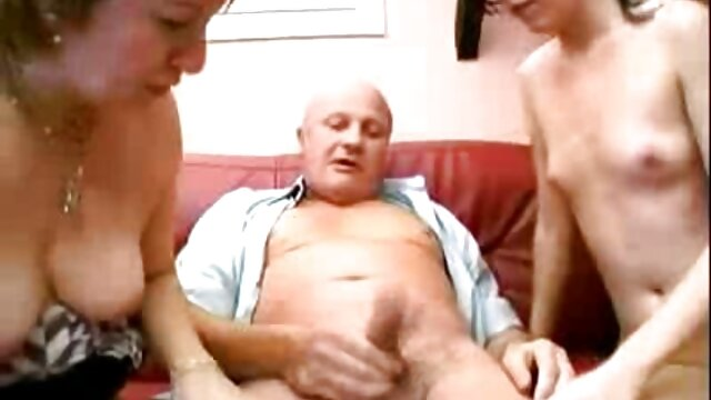Porno caliente sin registro  anal amateur sexo latino adolescente camilla
