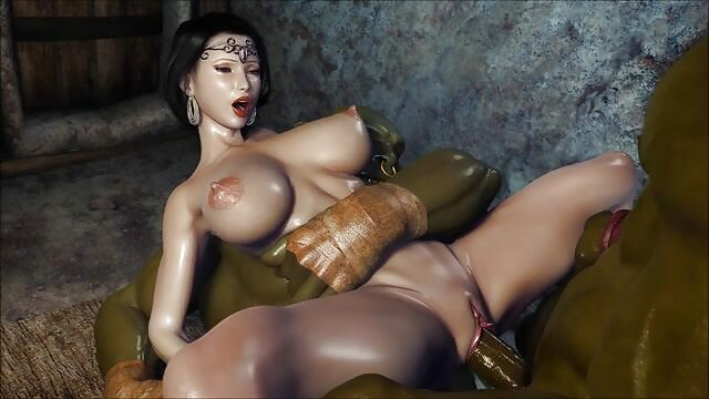 Porno caliente sin registro  De gatitos sexo porno latino amateir