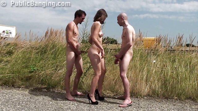 Porno caliente sin registro  CY AN pornoamateurlatino 12