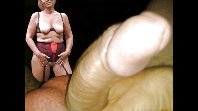 Porno caliente sin registro  Bianka amateurlatinovip chanel