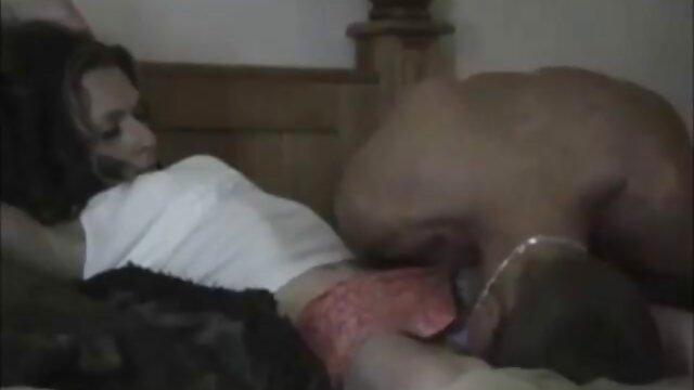Porno caliente sin registro  Pillada Follando a la Madre de las amatur latino Novias