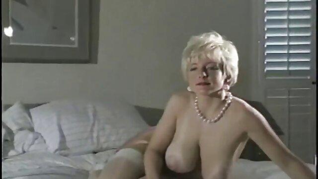 Porno caliente sin registro  Quinn amateur sexo latino de pelo corto digitación su arranque peludo