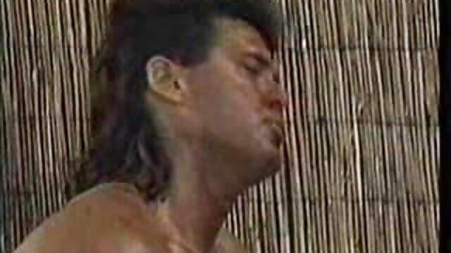 Porno caliente sin registro  sexsex sexo amateur latino