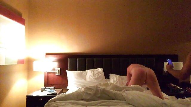 Porno caliente sin registro  HelplessTeens Sophia Torres garganta profunda mamada sexo amateur latino y duro