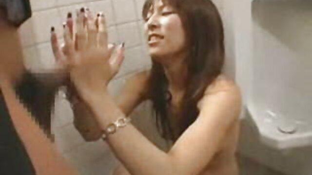 Porno caliente sin registro  Masturbacion por no amteur latino amateur