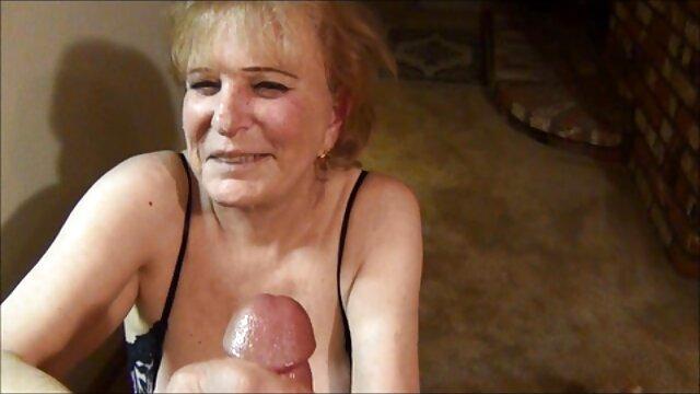 Porno caliente sin registro  Geiler Sex vor der videos xxx amateur latino Camera