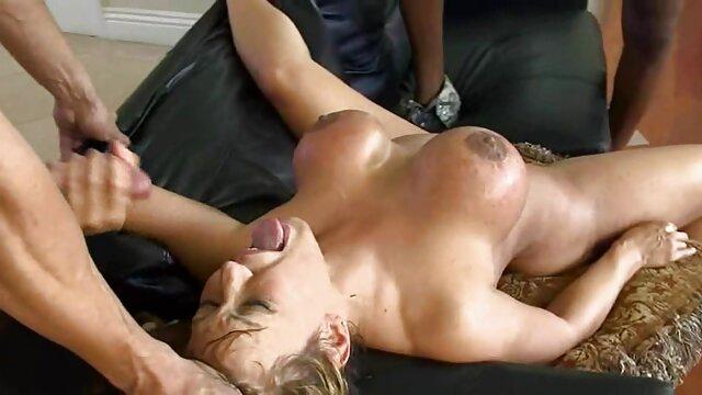 Porno caliente sin registro  GARGANTA PROFUNDA videos xxx amateur latino ANNA