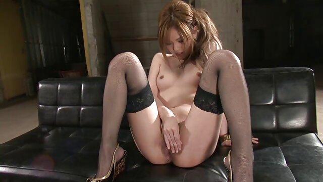 Porno caliente sin registro  Cornudos pornolatinoamateur ansiosos de semen