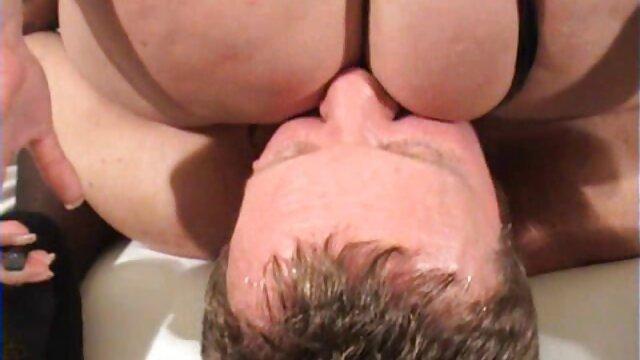 Porno caliente sin registro  Casero webcam A la mierda 1045 amateur latinos