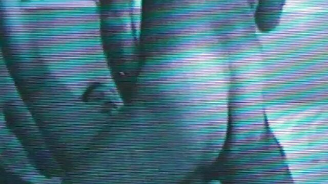 Porno caliente sin registro  2 chicas amateur sexo latino calientes 1143