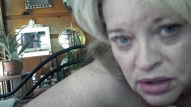 Porno caliente sin registro  Amateur curvas esposa casero A la mierda videos amateur latino