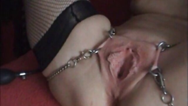 Porno caliente sin registro  Stephanie y Draghixa videosamateurlatino follando en vacaciones