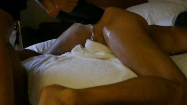 Porno caliente sin registro  Creampies amatur latino # 1 - compilado por jogj0308